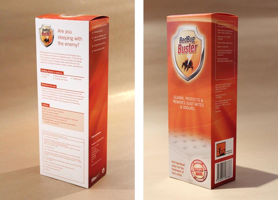 bedbug buster packaging design-1