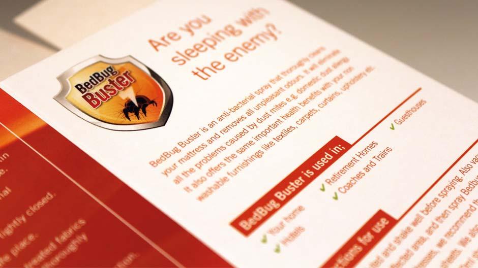 bedbug buster packaging design-2