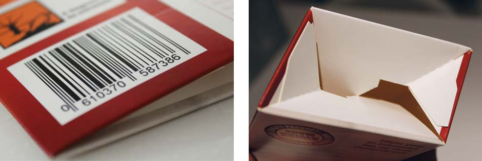 bedbug buster packaging design-4