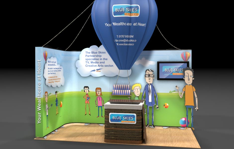 blueskies-exhibition-stand-design
