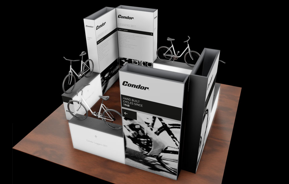 condor-exhibition-stand-design