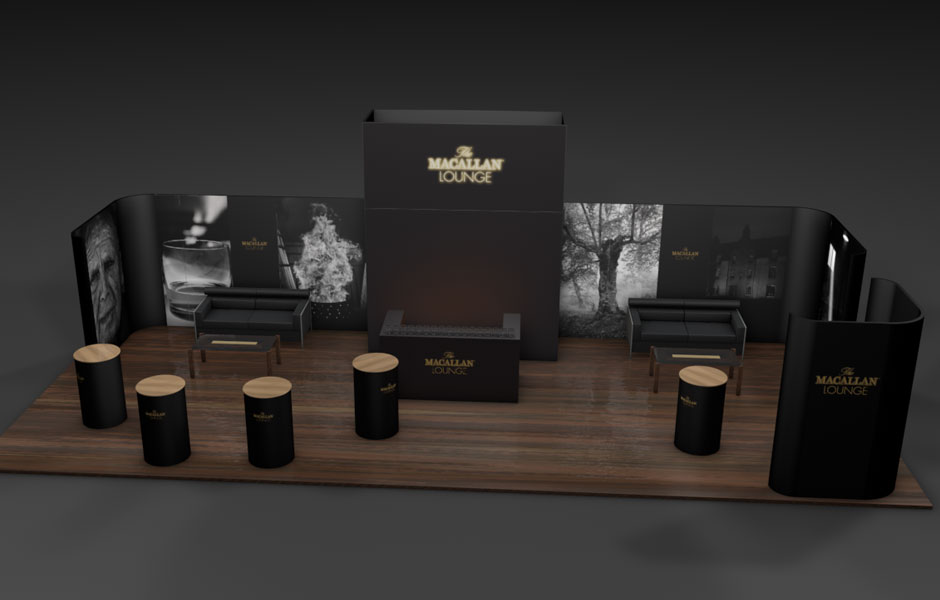 macallan-exhibition-stand-design