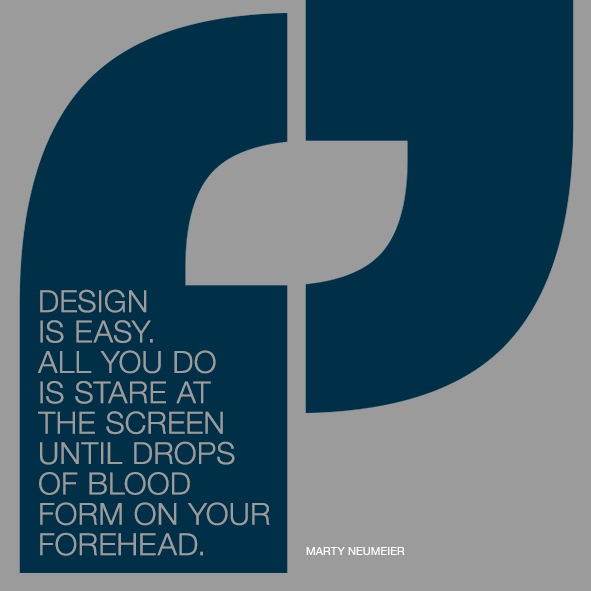 Motivational Quotes Funny Graphic Designers Pinterest: Quotes About Graphic Design. QuotesGram